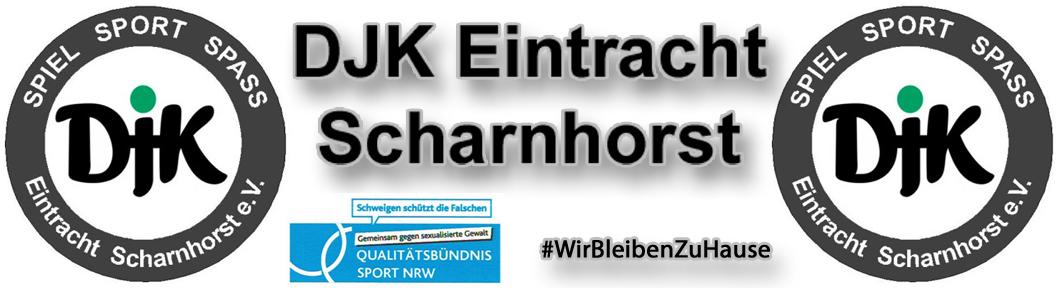 DJK Eintracht Scharnhorst